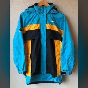 Nike ACG Color Block Jacket